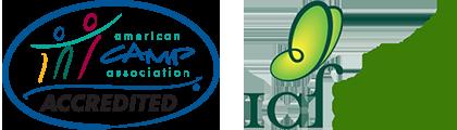 camp accreditations
