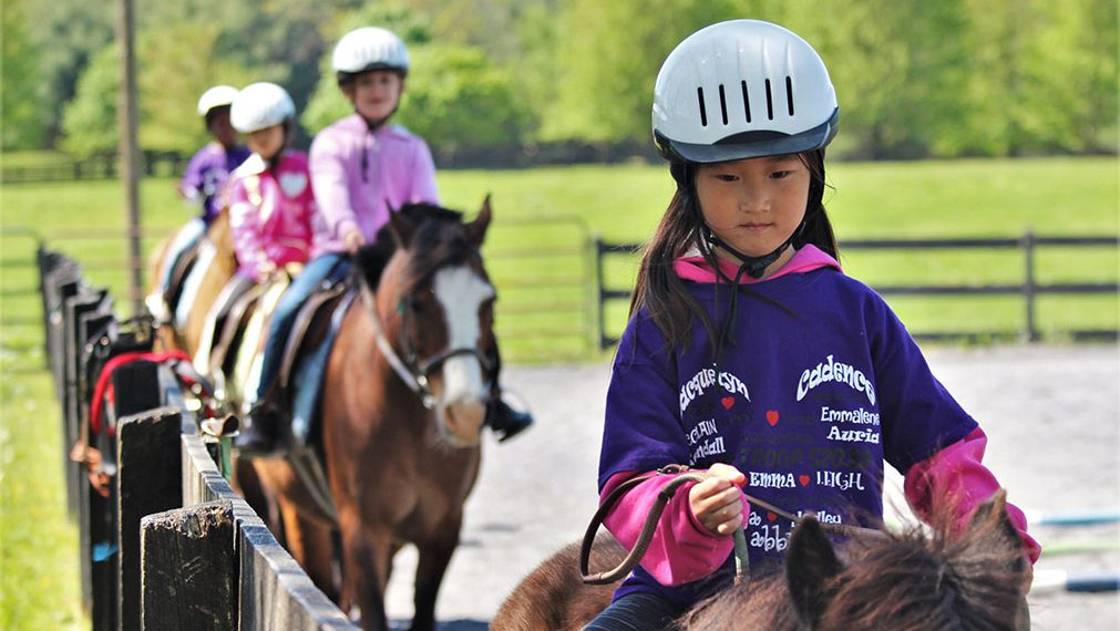 ring_ride_equestrian_camp