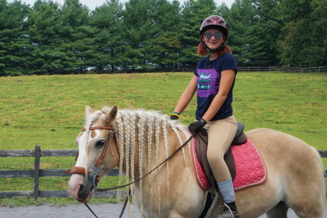 riding_lessons_equestrian_camp