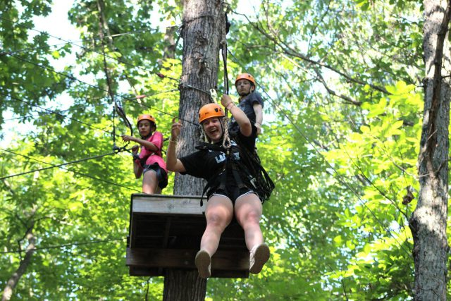 outdoor_adventure_summer_camp_explorer_program